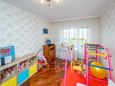 4-комнатная квартира, 113 м², 8/14 этаж, Малика Габдуллина 12/1 за 41 млн 〒 в Нур-Султане (Астана), р-н Байконур — фото 25