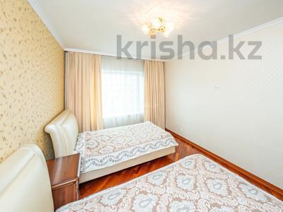 4-комнатная квартира, 113 м², 8/14 этаж, Малика Габдуллина 12/1 за 41 млн 〒 в Нур-Султане (Астана), р-н Байконур — фото 11