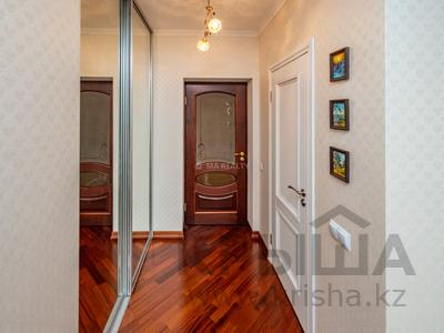4-комнатная квартира, 113 м², 8/14 этаж, Малика Габдуллина 12/1 за 41 млн 〒 в Нур-Султане (Астана), р-н Байконур — фото 16