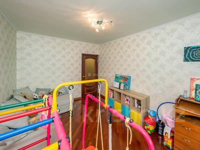 4-комнатная квартира, 113 м², 8/14 этаж, Малика Габдуллина 12/1 за 41 млн 〒 в Нур-Султане (Астана), р-н Байконур — фото 17