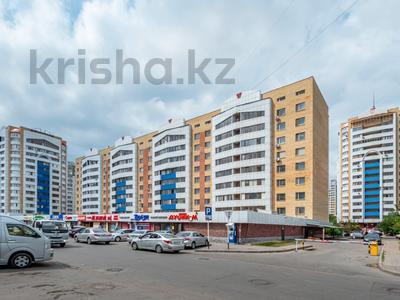 4-комнатная квартира, 113 м², 8/14 этаж, Малика Габдуллина 12/1 за 41 млн 〒 в Нур-Султане (Астана), р-н Байконур — фото 30