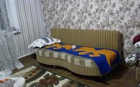 5-комнатный дом, 110 м², 6 сот., мкр 6-й градокомплекс, 6-й градокомплекс — Укили Ыбырай за 30 млн 〒 в Алматы, Алатауский р-н