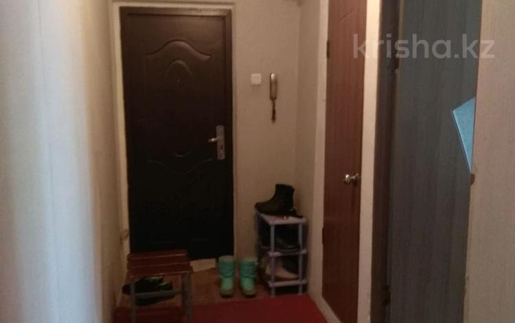 2-комнатная квартира, 56 м², 7/9 этаж, 4-й микрорайон 19 за 11 млн 〒 в Капчагае