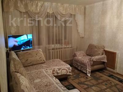 2-комнатная квартира, 49.2 м², 4/6 этаж, Жумабека Ташенова 13 за ~ 15.7 млн 〒 в Нур-Султане (Астана), р-н Байконур