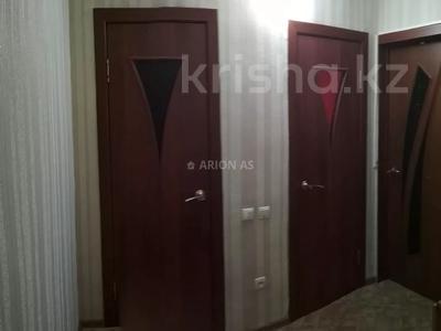 2-комнатная квартира, 49.2 м², 4/6 этаж, Жумабека Ташенова 13 за ~ 15.7 млн 〒 в Нур-Султане (Астана), р-н Байконур — фото 3