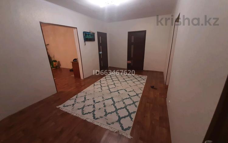 3-комнатный дом, 140 м², 4 сот., улица С. Айткулова за 12 млн 〒 в Уральске
