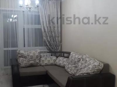 2-комнатная квартира, 65 м², 4/12 этаж помесячно, Кошкарбаева 39 за 110 000 〒 в Нур-Султане (Астана), Есильский р-н — фото 2
