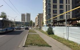 3-комнатный дом помесячно, 51 м², 6 сот., Кожабекова 15 — Абилова за 110 000 〒 в Алматы, Бостандыкский р-н