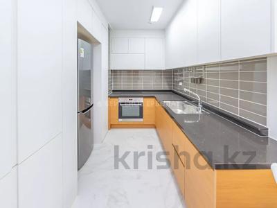 3-комнатная квартира, 75.5 м², 18/23 этаж, проспект Кабанбай Батыра 43Б за 45 млн 〒 в Нур-Султане (Астана), Есиль р-н — фото 6