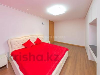 3-комнатная квартира, 75.5 м², 18/23 этаж, проспект Кабанбай Батыра 43Б за 45 млн 〒 в Нур-Султане (Астана), Есиль р-н — фото 15