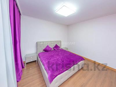 3-комнатная квартира, 75.5 м², 18/23 этаж, проспект Кабанбай Батыра 43Б за 45 млн 〒 в Нур-Султане (Астана), Есиль р-н — фото 12