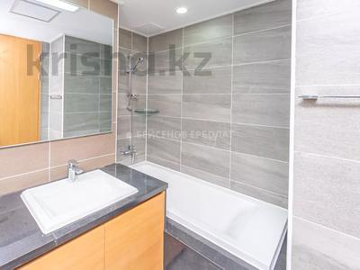 3-комнатная квартира, 75.5 м², 18/23 этаж, проспект Кабанбай Батыра 43Б за 45 млн 〒 в Нур-Султане (Астана), Есиль р-н — фото 18