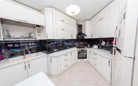 3-комнатная квартира, 121 м², 12/14 этаж, Мангилик Ел 19 за 42 млн 〒 в Нур-Султане (Астана), Есиль р-н