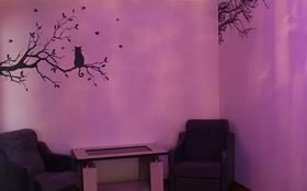1-комнатная квартира, 33.4 м², 5/6 этаж посуточно, Сураганова 4/1 — Чкалова за 5 000 〒 в Павлодаре