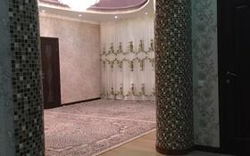 7-комнатный дом, 360 м², 12 сот., Актау за 28 млн 〒