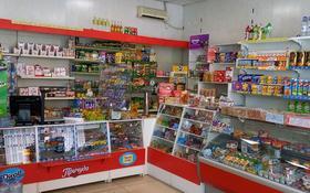 Магазин площадью 105 м², улица Жамбыла Жабаева за 26 млн 〒 в Петропавловске
