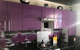 2-комнатная квартира, 52 м², 10/10 этаж, Строительная — Карбышева за 12.5 млн 〒 в Костанае