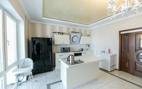 3-комнатная квартира, 115.2 м², 12/43 этаж, Желтоксан за 38 млн 〒 в Нур-Султане (Астана)