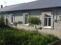 4-комнатный дом, 80 м², 10 сот.