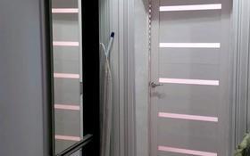 3-комнатная квартира, 80 м², 1/5 этаж, Мира 24 — Гарышкерлер за 30 млн 〒 в Жезказгане