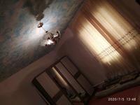 3-комнатный дом, 75.5 м², 7.5 сот.