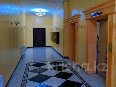 3-комнатная квартира, 100 м², Туркестан за 32 млн 〒 в Нур-Султане (Астана), Есиль р-н — фото 10
