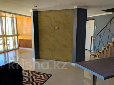 3-комнатная квартира, 100 м², Туркестан за 32 млн 〒 в Нур-Султане (Астана), Есиль р-н — фото 12