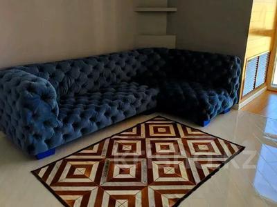 3-комнатная квартира, 100 м², Туркестан за 32 млн 〒 в Нур-Султане (Астана), Есиль р-н — фото 2