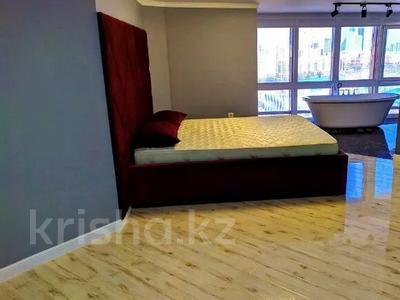 3-комнатная квартира, 100 м², Туркестан за 32 млн 〒 в Нур-Султане (Астана), Есиль р-н — фото 3