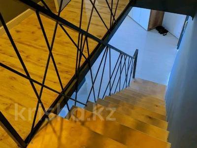 3-комнатная квартира, 100 м², Туркестан за 32 млн 〒 в Нур-Султане (Астана), Есиль р-н — фото 6