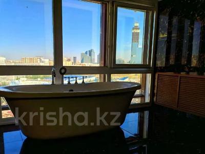 3-комнатная квартира, 100 м², Туркестан за 32 млн 〒 в Нур-Султане (Астана), Есиль р-н — фото 9