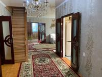 7-комнатный дом, 174 м², 10 сот.