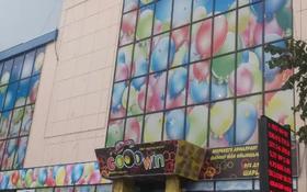 Магазин площадью 36 м², Абылай хана (Коммунистический проспект) 103 — Толе би за 10 000 〒 в Алматы
