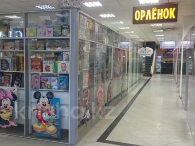 Магазин площадью 36 м², Абылай хана (Коммунистический проспект) 103 — Толе би за 10 000 〒 в Алматы — фото 3