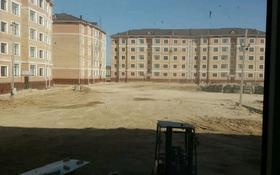 3-комнатная квартира, 82.75 м², 2/5 этаж, 160 квартал за ~ 19.9 млн 〒 в Туркестане