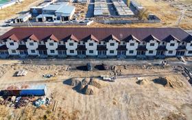 5-комнатная квартира, 210 м², 2/2 этаж, Санырак Батыра 55 за 50 млн 〒 в Таразе
