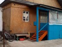 3-комнатный дом, 54 м², 3.5 сот.