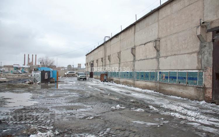 Завод 2 га, Заводская за 45 млн 〒 в п.Актау
