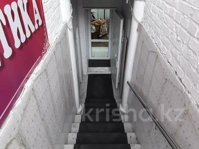 Магазин площадью 44 м², Кабанбай Батыра 122 — Желтоксан за 250 000 〒 в Алматы, Алмалинский р-н — фото 4