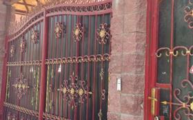 5-комнатный дом помесячно, 180 м², 8 сот., мкр Таугуль-3, Мкр Таугуль-3 — Бекзата Саттарханова за 400 000 〒 в Алматы, Ауэзовский р-н