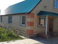 5-комнатный дом, 267 м², 10 сот., Алтындала 7 за 84 млн 〒 в Нур-Султане (Астане), Алматы р-н