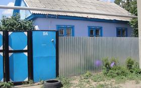 5-комнатный дом, 112 м², Красносельская 114 за 18 млн 〒 в Костанае