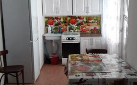 1-комнатная квартира, 42.1 м², 4/24 этаж, Байкена Ашимова 26 за 13.7 млн 〒 в Караганде, Казыбек би р-н