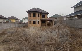 7-комнатный дом, 200 м², 8 сот., Енбек за 17 млн 〒 в Каскелене