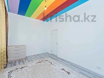 3-комнатная квартира, 100 м², 3/7 этаж, Сауран за ~ 47 млн 〒 в Нур-Султане (Астана), Есиль р-н — фото 19