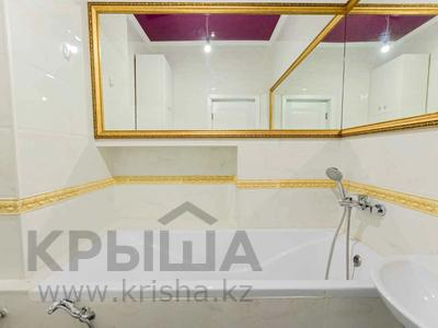 3-комнатная квартира, 100 м², 3/7 этаж, Сауран за ~ 47 млн 〒 в Нур-Султане (Астана), Есиль р-н — фото 22