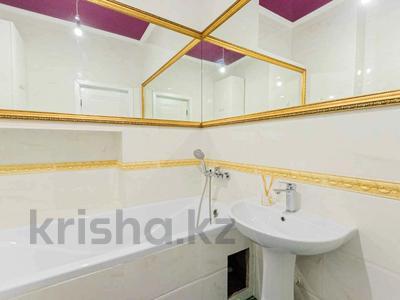 3-комнатная квартира, 100 м², 3/7 этаж, Сауран за ~ 47 млн 〒 в Нур-Султане (Астана), Есиль р-н — фото 23