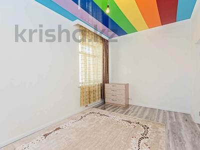 3-комнатная квартира, 100 м², 3/7 этаж, Сауран за ~ 47 млн 〒 в Нур-Султане (Астана), Есиль р-н — фото 20