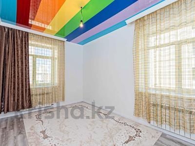 3-комнатная квартира, 100 м², 3/7 этаж, Сауран за ~ 47 млн 〒 в Нур-Султане (Астана), Есиль р-н — фото 18