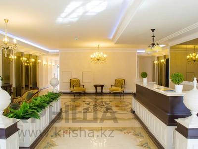 3-комнатная квартира, 100 м², 3/7 этаж, Сауран за ~ 47 млн 〒 в Нур-Султане (Астана), Есиль р-н — фото 5